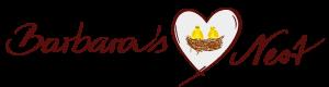 Barbaras_Nest_Logo_ausgeschrieben_300px